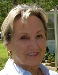 Betty Farquhar Roberts Obituary - Visitation & Funeral Information