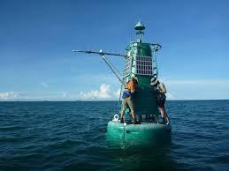 Marine Science Technician