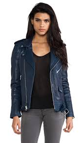 leather jacket 8 leather jacket 8 blk dnm