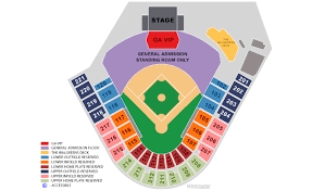 Steinbrenner Field Map Related Keywords Suggestions