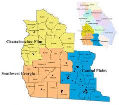 Pltw Southwest Georgias Stem Grant Opportunity Project Lead The