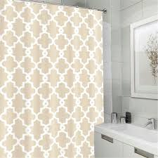 Geometric Patterned Curtains Popular Geometric Design Curtains Buy Cheap Geometric Design