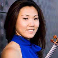 Midori Nakayama - Founder, Violinist - Corelli Strings   LinkedIn