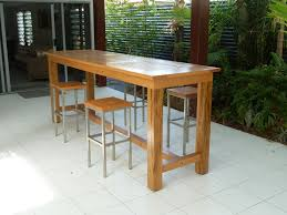 full size of outdoor bar table and stools set bunnings chairs stool argos archived on