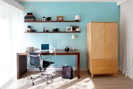 home office magazine. Fine Home Setting Up A Home Office Handyman Magazine To Home Office Magazine F