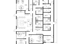 Office space floor plan creator Creative Medical Office Design Plans Doctors Office Layout Design Medical Aurinkoenergia Layout Of Physician Office Space Aurinkoenergiainfo