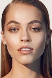 how to apply estee lauder double wear foundation 9 makeup tips for estee lauder foundation
