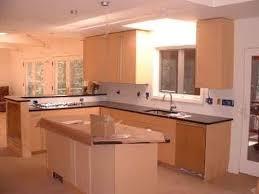 bathroom remodeling woodland hills. Bathroom Remodeling Woodland Hills Kitchen Renovation . Classy Design Decoration T