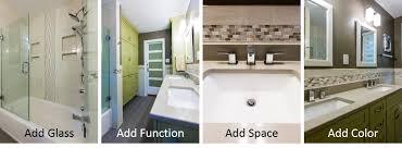 All Bathroom Designs Awesome Design