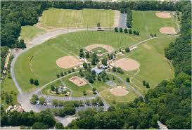 Founders Park Sports Complex | Lake Saint Louis, MO