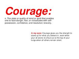 cdn slidesharecdn com ss thumbnails couragephotoes
