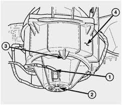 2006 dodge ram radio wiring diagram wonderfully honda civic stereo 2006 dodge ram radio wiring diagram astonishing wire harness for 2005 dodge magnum 3 5