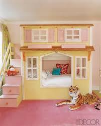 girls bed furniture. Girl Bedroom Furniture Teenage Sets X Kids Girls Unusual On Interior Bed S