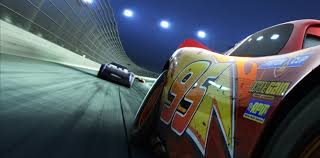 cars 3 movie release date. Beautiful Cars Cars 3 Parents Guide Intended Movie Release Date