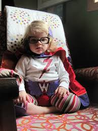 super cool geek girl to the rescue 8 of 12