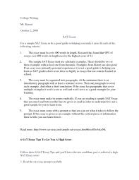 cover letter ssat essay examples sat essay topics ssat essay cover letter good books to use as examples on the sat essay good sparknotes xssat essay