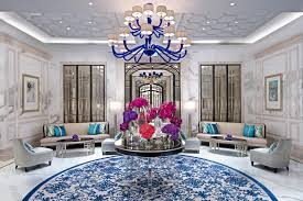 Interior Design Hospitality Giants 2015 Hospitality Giants 2016 Research