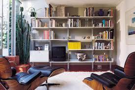 ... Modular Shelving Modular Wooden Shelving Place Chair Universal Shelving  System Living Space: amusing ...