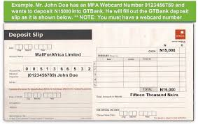 deposit slip examples exchange today s exchagne rate is 371 1 webcard or 372 1