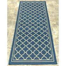 bamboo rug outdoor runners medium size of patio porch vinyl rugs black by the can you use bamb