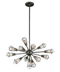 crosby collection large pendant light. Troy Lighting \u2013 F3815 Crosby Collection Large Pendant Light