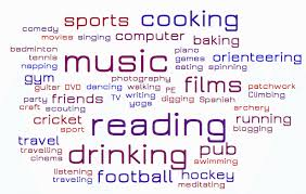 What Is Your Hobbies How Can Your Hobbies Help You Find A Job Red Recruitment