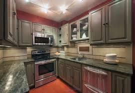 Universal Design Kitchen Cabinets Access For All Universal Design Condo Remodel Home Additions
