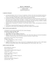 Order Of The Coif Resume - how to list order of the coif on resume