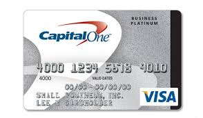 Search for capitol credit card with us Capital One Credit Cards Review