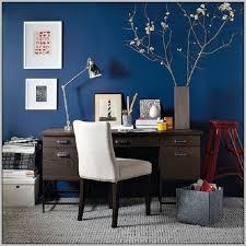 choosing paint colors for an office best office paint colors