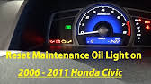 How To Reset Oil Life On A Honda Civic Years 2006 2011    YouTube in addition How to reset SRS light on 1998 2002 Honda ACCORD  J Series DIY as well  furthermore  also reddit top 2 5 million MechanicAdvice csv at master · umbrae also reddit top 2 5 million MechanicAdvice csv at master · umbrae also ranch home designs canada Archives   Homer City also Honda Accord Questions   2013 Honda Accord  when I try to start it as well living room design ideas black leather sofa Archives   Homer City together with reddit top 2 5 million MechanicAdvice csv at master · umbrae also interior special Z fabric. on turn off your airbag light youtube reset maintenance honda accord l fix a odometer broken rep gauge cluster lights why my civic ex doesn t 39 work on 1996 lx fuse panel