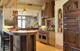 white country kitchen cabinets. Fine Kitchen White Country Kitchen Cabinets Farmhouse Design Simple Kitchens Medium Size  Country Rustic Cottage Farmhouse  Throughout S