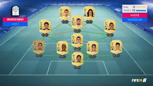At the top of the french football league system, it is the country's primary football competition. The Best Leagues To Play On Fifa 19 Ultimate Team
