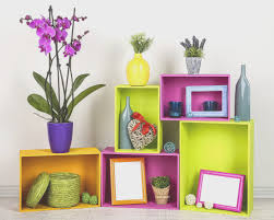 Home Decoration Things  BrucallcomHome Decoration Items