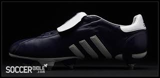 adidas 7406. back through the football archives or study records because there always seems to be an adidas boot involved at some point, and 7406 was born 6