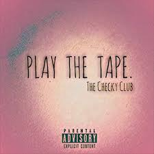 Play the Tape (feat. Jacob Lane, Mwaley & Elias Orman) [Explicit] by The  Checky Club on Amazon Music - Amazon.com