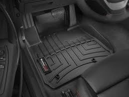 we matched bmw 51472219803 sport line all weather floor mats offers best reviews and s over the recent 3 years for you at floormats