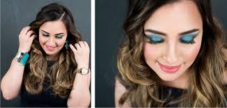 festive makeup tutorial makeup tutorial makeup for beginners tutorials for beginners