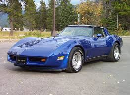 1569 best CHEVY CORVETTE images on Pinterest | Chevy, Corvettes ...