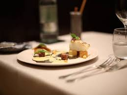 2019s Michelin Star Restaurants In London 68 Michelin All Stars