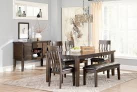 Furniture Liquidators Elizabethtown Ky Dining Room Furniture Stores In Elizabethtown Ky F90