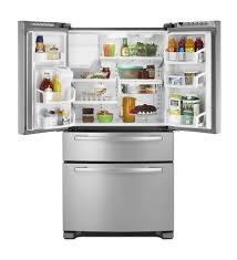 lg french door refrigerator freezer. frigidaire gallery french door refrigerator reviews | lg freezer