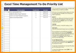 to do lists excel excel template to do list excel list template to do list excel