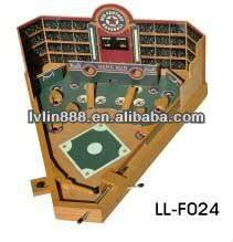 Wooden Baseball Game Toy Wooden Baseball Game Wholesale Wooden Baseball Suppliers Alibaba 38