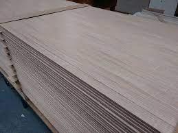 decorative wall panels manufacturer