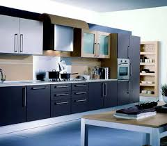 Modern Kitchen Interior Design Ideas U2013 Interior DesignLatest Kitchen Interior Designs