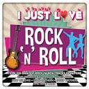 I Just Love Rock 'n' Roll