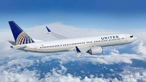 United logo link to homepage. United Airlines Is Offering Discounted Airfare For Young Adult Passengers Conde Nast Traveler