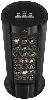 17 best images about wild watch winders classy insane watch winder for your collection watchcollection gobig forcollectors