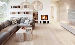 light wood floor. Light Toned Wooden Flooring Wood Floor